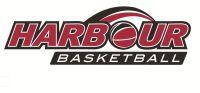 Harbour Basketball